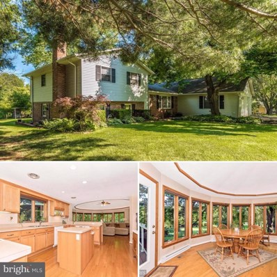 8200 Seneca View Drive, Gaithersburg, MD 20882 - MLS#: 1000052305
