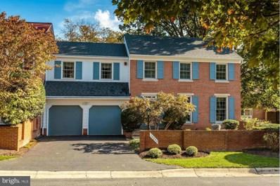 10275 Gainsborough Road, Potomac, MD 20854 - MLS#: 1000052375