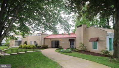 14905 Pennfield Circle UNIT 2C, Silver Spring, MD 20906 - MLS#: 1000052499