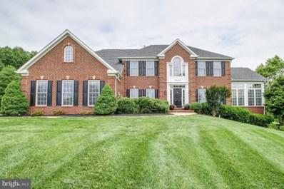 21410 Denit Estates Drive, Brookeville, MD 20833 - MLS#: 1000052591