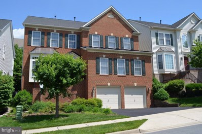 13306 Catawba Manor Way, Clarksburg, MD 20871 - MLS#: 1000052821