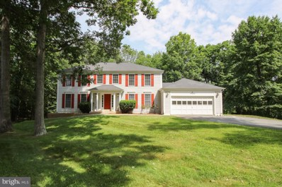 17500 Old Baltimore Road, Olney, MD 20832 - MLS#: 1000052969