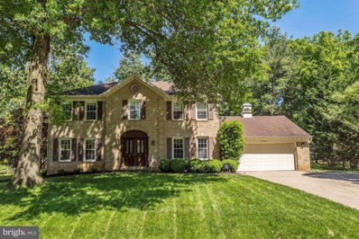 15005 Wellwood Road, Silver Spring, MD 20905 - MLS#: 1000053005