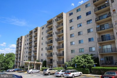 12001 Old Columbia Pike UNIT 416, Silver Spring, MD 20904 - MLS#: 1000053257