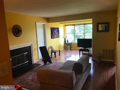 2515 Mc Veary Court UNIT 9CF, Silver Spring, MD 20906 - MLS#: 1000053835