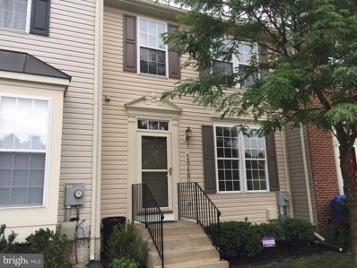 10489 Damascus Park Lane, Damascus, MD 20872 - MLS#: 1000053911
