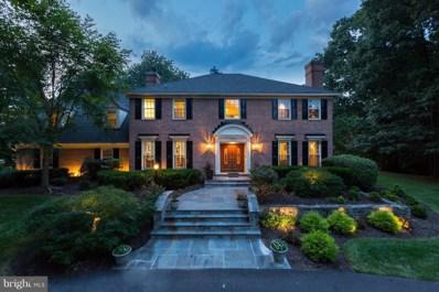 12010 Wetherfield Lane, Potomac, MD 20854 - MLS#: 1000054379