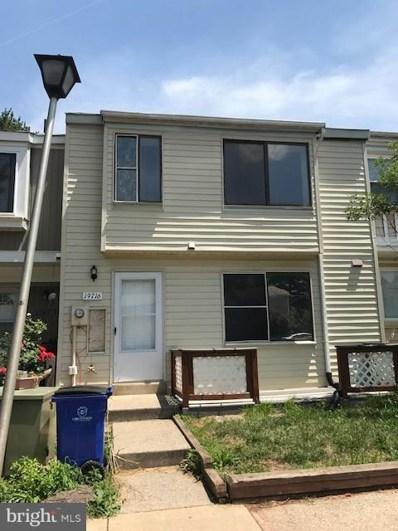 19716 Wootton Avenue, Poolesville, MD 20837 - MLS#: 1000054433