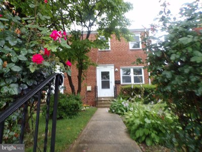 11930 Andrew Court, Silver Spring, MD 20902 - MLS#: 1000054477