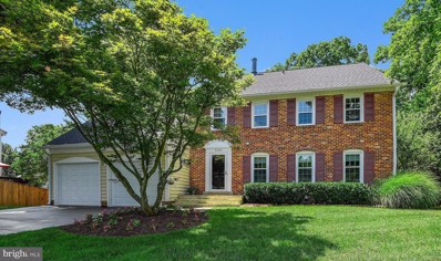 9404 Althea Court, Potomac, MD 20854 - MLS#: 1000054535