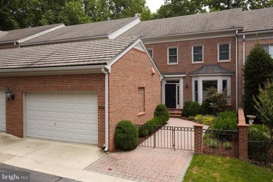 7807 Gate Post Way, Potomac, MD 20854 - MLS#: 1000054543