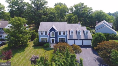 17707 Doctor Walling Road, Poolesville, MD 20837 - MLS#: 1000054679