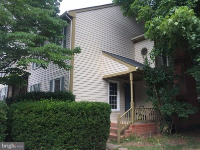 11610 Pleasant Meadow Drive, North Potomac, MD 20878 - MLS#: 1000054705