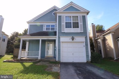 2324 Ladymeade Drive, Silver Spring, MD 20906 - MLS#: 1000054911
