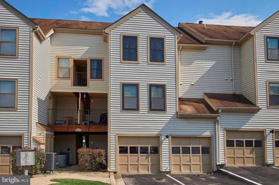 13411 Shady Knoll Drive UNIT 215, Silver Spring, MD 20904 - MLS#: 1000055011