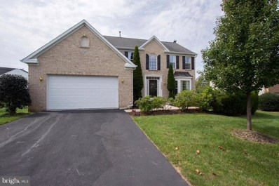 14420 Autumn Crest Road, Boyds, MD 20841 - MLS#: 1000055475