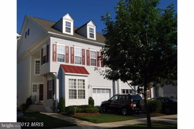 829 Summer Walk Drive, Gaithersburg, MD 20878 - MLS#: 1000055599