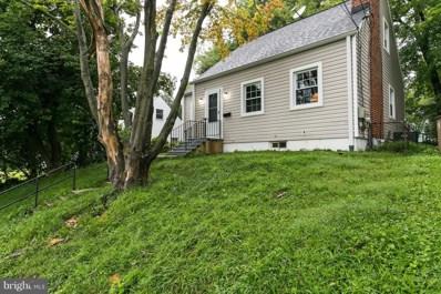 1310 Veirs Mill Road, Rockville, MD 20851 - MLS#: 1000055969