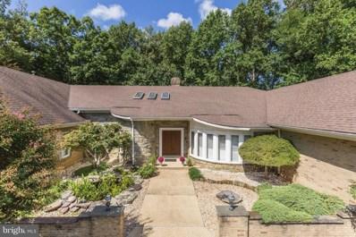 10 Lake Potomac Court, Potomac, MD 20854 - MLS#: 1000056383