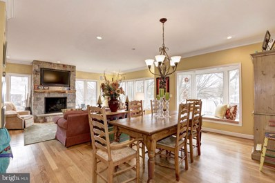 4907 Flint Drive, Bethesda, MD 20816 - MLS#: 1000056579