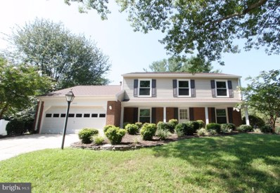 2425 Countryside Drive, Silver Spring, MD 20905 - MLS#: 1000056587