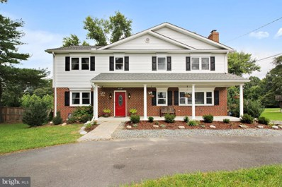13711 Darnestown Road, Darnestown, MD 20878 - MLS#: 1000056727