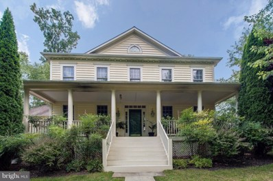 101 Short Street, Gaithersburg, MD 20878 - MLS#: 1000056831