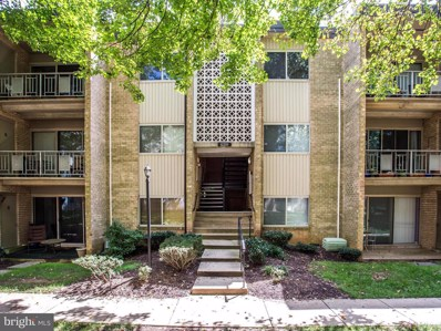 12201 Academy Way UNIT 159, Rockville, MD 20852 - MLS#: 1000056867