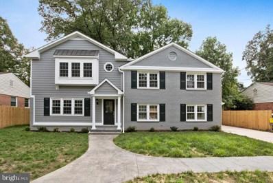 11805 Devilwood Drive, Potomac, MD 20854 - MLS#: 1000056903