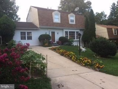 2205 Victor Court, Silver Spring, MD 20906 - MLS#: 1000056923