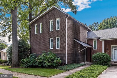 2020 Dundee Road, Rockville, MD 20850 - MLS#: 1000057075