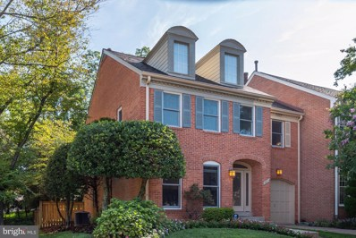 12117 Gatewater Drive, Potomac, MD 20854 - MLS#: 1000057381
