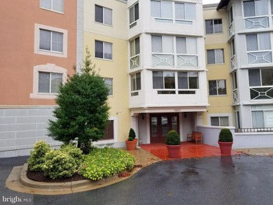 14801 Pennfield Circle UNIT 405, Silver Spring, MD 20906 - MLS#: 1000057387