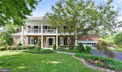 6710 Applewood Place, Rockville, MD 20855 - MLS#: 1000057389