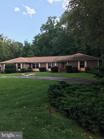 16013 Willow Lane, Rockville, MD 20853 - MLS#: 1000057757