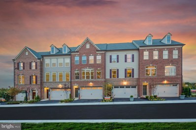 19243 Abbey Manor Drive, Brookeville, MD 20833 - MLS#: 1000057773