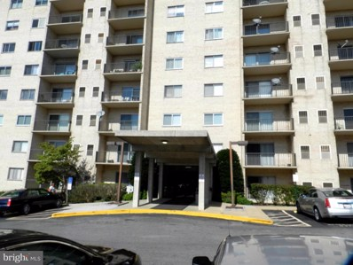 12001 Old Columbia Pike UNIT 507, Silver Spring, MD 20904 - MLS#: 1000057807