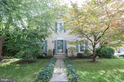 9800 Maple Leaf Drive, Gaithersburg, MD 20886 - MLS#: 1000058057