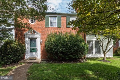 9507 Wire Avenue, Silver Spring, MD 20901 - MLS#: 1000058191