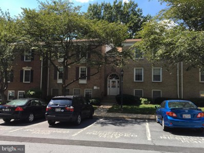 820 Quince Orchard Boulevard UNIT P2, Gaithersburg, MD 20878 - MLS#: 1000058241