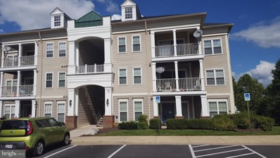 13201 Astoria Hill Court UNIT O, Germantown, MD 20874 - MLS#: 1000058379