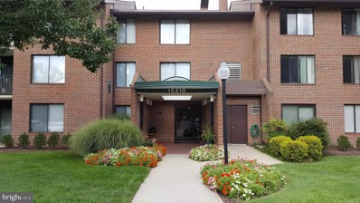 15310 Beaverbrook Court UNIT 89, Silver Spring, MD 20906 - MLS#: 1000058395