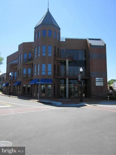 790 Station Street, Herndon, VA 20170 - MLS#: 1000059857