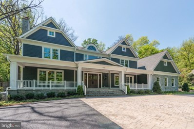 893 Georgetown Ridge Court, Mclean, VA 22102 - #: 1000060141