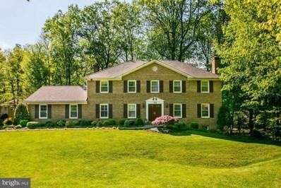 342 Chesapeake Drive, Great Falls, VA 22066 - MLS#: 1000060585