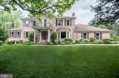 934 Holly Creek Drive, Great Falls, VA 22066 - MLS#: 1000061265