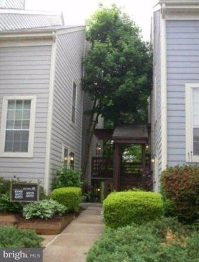 10077 Oakton Terrace Road UNIT 10077, Oakton, VA 22124 - MLS#: 1000061563