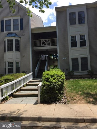 12249 Fairfield House Drive UNIT 407B, Fairfax, VA 22033 - MLS#: 1000061637