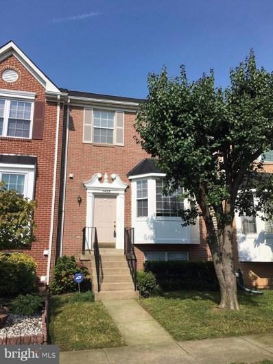 7488 Digby Green, Alexandria, VA 22315 - MLS#: 1000061765
