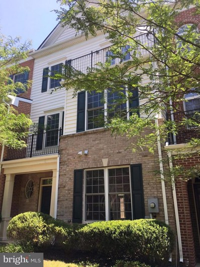 3740 Mary Evelyn Way, Alexandria, VA 22309 - MLS#: 1000062001